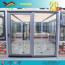 Top Rated Sliding Patio Doors Fire Rated Door Aluminum Fire Rated Door Aluminum Suppliers And
