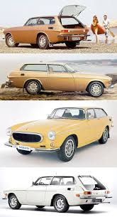classic volvo sedan 167 best volvo 1967 1989 images on pinterest car volvo and