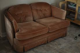 old couch project poverty pinterest