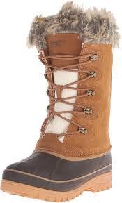 khombu womens boots sale amazon com khombu s nora combo boot mid calf