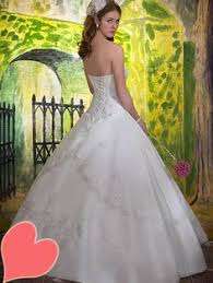 this is the image gallery of arabic wedding dresses 2013 summer