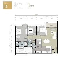 Floor Plans By Address Floor Plans By Address 28 Images The Address Residence