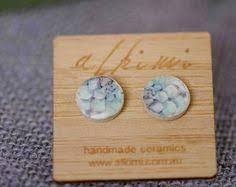 earrings for sensitive ears australia earrings sparkle batman robin acrylic studs on