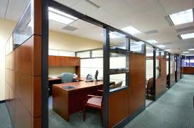 Modern Office Interior Design Concepts Modern Office Interior Design Pdf Top Modern Office Interior