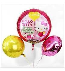 balloon delivery boston ma graduation flowers delivery springtime whishes bouquet send