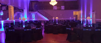 wedding halls for rent banquet halls in md for rent affordable wedding banquet