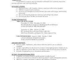 resume exles for nursing resume entry level rn resume exles nursing student sle