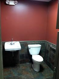 Commercial Bathroom Design Commercial Ada Bathroom 1 Steve U0027s Blog