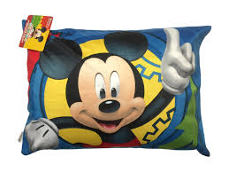 Mickey Mouse Clubhouse Bedroom Decor Disney Mickey Mouse Club House Marshmallow Furniture Children U0027s 2