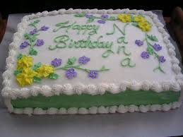 rectangle cake decorating ideas streamrr com