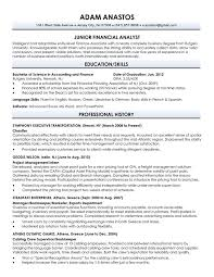 graduate resume template resume template for recent college graduate unique new graduate