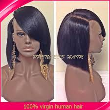 weave for inverted bob opal hair style about african american bob wigs short lace wig