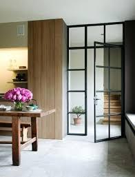 verre pour porte de cuisine porte en verre pour meuble de cuisine koonkai me