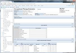 pediatric practice management software clinicsource emr