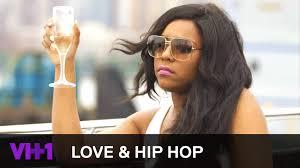moe bbod girl group love hip hop check yourself season 6 episode 1 rag tag that ass