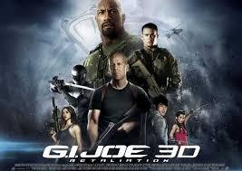 the difficult second movie g i joe retaliation warped factor