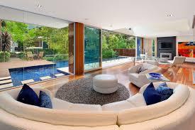 Home Design By Architect 100 Home Design By Architect Garden Design With Landscaping