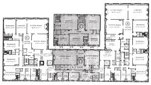 Mansion Floor Plans Floor Plans Castle As Well Rosecliff Newport Mansion Floor Plans