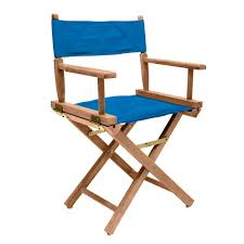 folding directors chairs chairs for your home design ideas
