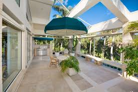 john malone purchased florida u0027s jupiter island home for 38