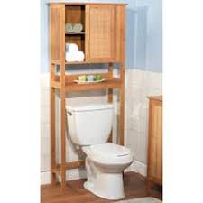 Wood Bathroom Furniture Spacesaver Bathroom Furniture For Less Overstock