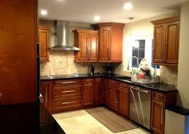 kitchen 2016 traditional kitchens crown kitchens cream shaker