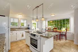 kitchen design overwhelming island range custom kitchen islands