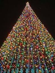 360 best christmas in america images on pinterest christmas