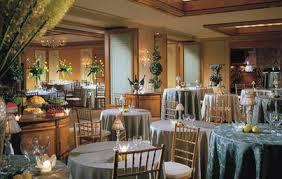 Northern Virginia Wedding Venues Washington Dc Wedding Venues Roneyfield Photography Northern