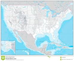Geographical Map Interactives United States History Map From Sea To Shining Sea