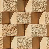 retaining walls gardenwall midland brick