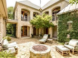 baby nursery spanish style homes with interior courtyards spanish style interior decorating affordable stock a bedroom in homes courtyards cheap home tuscan house