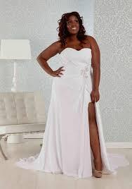 wedding plus plus size casual wedding dresses naf dresses
