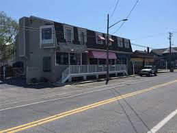 bethany commercial real estate delaware beach homes