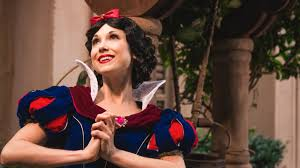 Photo Gallery Special Portraits Snow White Disney Parks Blog