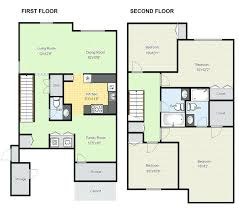 free floor planning house planning program floor plan layout drawing floor plan programs