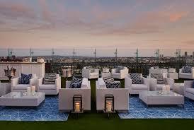 best roof top bars 10 best rooftop bars in la savory s top picks obsev