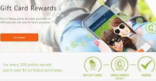 target black friday 2017 gift cards when can the gift card be used the 10 best places to find gift cards on sale gcg