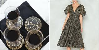 pretty new years dresses best new year s party dresses stylish designer dress ideas