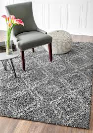 Runner Rugs Ikea Tips Grey Shag Rug Ikea With Diamond Pattern For Floor Decoration
