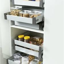 tiroir de cuisine en kit meuble de cuisine en kit meilleur de tiroir coulissant pour cuisine