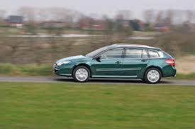 renault megane 2009 sedan vokietijos specialistų naudotų automobilių ataskaita u201erenault