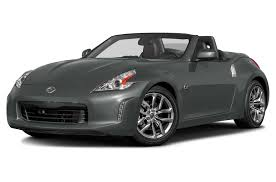 nissan sports car 370z price new 2017 nissan 370z price photos reviews safety ratings