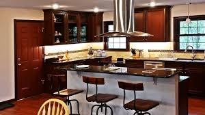 strategic remodel inc home remodeling contractors wichita ks