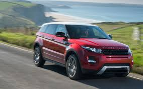 land rover red land rover range rover evoque red gallery moibibiki 7