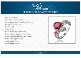 925 sterling silver v shaped heart promise ring size 5 6 7 8 9 10 jewelrypalace solid 925 sterling silver flower 2 6ct created