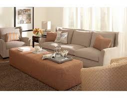 Havertys Sleeper Sofa Georgi Furniture - Havertys living room sets