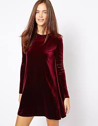 109 best velvet images on pinterest velvet dresses midi dresses