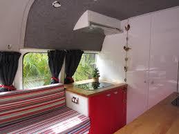 diy home interior diy creative diy cervan conversion wonderful decoration ideas