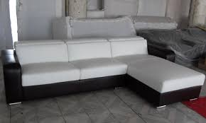 Small L Shaped Leather Sofa Free Shipping 2013 New Modern Design Small L Shaped Corner Genuine